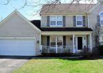 Short Sale in Elgin 60124 HAYLOFT LN - Property ID: 6310614176