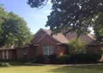Short Sale in Oklahoma City 73151 HONEY TREE LN - Property ID: 6311292160