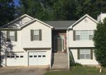 Short Sale in Flowery Branch 30542 PALMETTO CT - Property ID: 6311396407