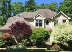 Short Sale in Stroudsburg 18360 BOXWOOD LN - Property ID: 6311484887