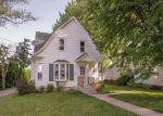 Short Sale in Lodi 53555 COLUMBUS ST - Property ID: 6311934229