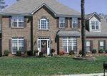 Short Sale in Charlotte 28215 SANDBOAR ST - Property ID: 6312133519