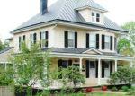 Short Sale in Culpeper 22701 W ASHER ST - Property ID: 6312168107