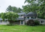 Short Sale in West Chester 19382 S CONCORD RD - Property ID: 6312225940