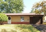 Short Sale in Chicago Heights 60411 219TH ST - Property ID: 6313048893