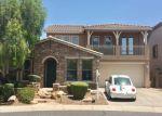 Short Sale in Phoenix 85086 N JUSTICE WAY - Property ID: 6313128597