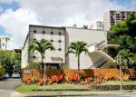 Short Sale in Honolulu 96822 WILDER AVE - Property ID: 6313458836