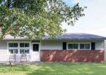 Short Sale in Levittown 19054 PENSIVE LN - Property ID: 6314036517