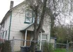 Short Sale in Eugene 97403 E 16TH AVE - Property ID: 6314062348