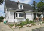 Short Sale in Mount Pleasant 48858 N LEATON RD - Property ID: 6314250689