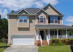 Short Sale in Creedmoor 27522 CARNEGIE CT - Property ID: 6314307171
