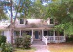 Short Sale in Santa Rosa Beach 32459 S BLUE HERON DR - Property ID: 6314404859