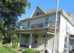 Short Sale in Hawarden 51023 440TH ST - Property ID: 6314452594