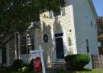 Short Sale in Manassas 20110 CHINA GROVE CT - Property ID: 6314674645