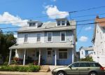 Short Sale in Allentown 18103 LEHIGH ST - Property ID: 6314736394
