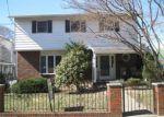 Short Sale in Pittston 18640 DEFOE ST - Property ID: 6314753926