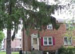 Short Sale in Claymont 19703 W COURT AVE - Property ID: 6314841961