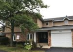 Short Sale in Naperville 60563 DANA CT - Property ID: 6314889691