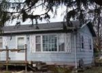 Short Sale in Homer 61849 W 1ST ST - Property ID: 6314890565