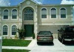 Short Sale in Winter Haven 33881 ROYAL HILLS ST - Property ID: 6314918145