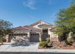 Short Sale in North Las Vegas 89084 FOX CROSSING AVE - Property ID: 6315035984