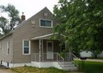 Short Sale in Rock Falls 61071 5TH AVE - Property ID: 6315384151