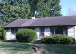 Short Sale in Lockport 60441 CONNOR AVE - Property ID: 6315386798