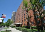 Short Sale in Chicago 60660 N SHERIDAN RD - Property ID: 6315393356