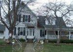 Short Sale in Lexington 48450 UNION ST - Property ID: 6315483132