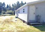 Short Sale in Lake 48632 N BRINTON RD - Property ID: 6315893524