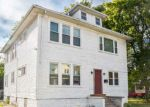 Short Sale in Chicago Heights 60411 BUENA VISTA AVE - Property ID: 6315903601