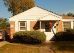 Short Sale in Franklin Park 60131 ATLANTIC ST - Property ID: 6315914100