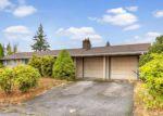 Short Sale in Auburn 98001 S 298TH PL - Property ID: 6316087545