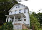 Short Sale in Easton 18042 JACKSON ST - Property ID: 6316143162