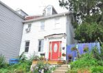 Short Sale in Easton 18042 CENTRE ST - Property ID: 6316154110