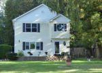 Short Sale in Eatontown 07724 REYNOLDS DR - Property ID: 6316164185