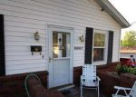 Short Sale in Saint Louis 63125 CLYDE AVE - Property ID: 6316167253