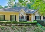 Short Sale in Douglasville 30135 HOLLY SPRINGS TRCE - Property ID: 6316179522