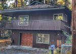 Short Sale in South Lake Tahoe 96150 CLEMENT ST - Property ID: 6316602608