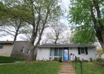 Short Sale in College Park 20740 51ST PL - Property ID: 6316632382