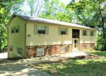 Short Sale in Lawrenceburg 47025 BEAU VISTA DR - Property ID: 6316694134