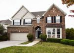 Short Sale in Plainfield 60586 WHISPER GLEN DR - Property ID: 6316720863