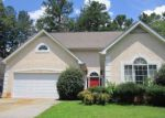 Short Sale in Peachtree City 30269 CLARIN WAY - Property ID: 6316728747