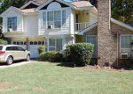 Short Sale in Charlotte 28227 BATHURST DR - Property ID: 6316763786