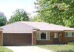Short Sale in Warren 48091 WARNER AVE - Property ID: 6316926706