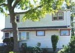 Short Sale in Freeport 11520 HUBBARD AVE - Property ID: 6317046716