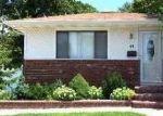 Short Sale in Freeport 11520 HARDING PL - Property ID: 6317049780