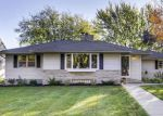 Short Sale in South Saint Paul 55075 14TH AVE N - Property ID: 6317055469