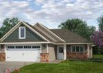Short Sale in Wyoming 55092 HEIMS LAKE CIR - Property ID: 6317098838