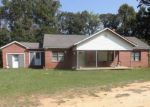 Short Sale in Toomsboro 31090 IRWINTON RD - Property ID: 6317194751